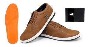 096945918 Sapato Masculino Usado - Sapatos, Usado com o Melhores Preços no Mercado  Livre Brasil