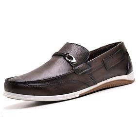 77905e4c4 Sapatos De Pre Adolescente no Mercado Livre Brasil