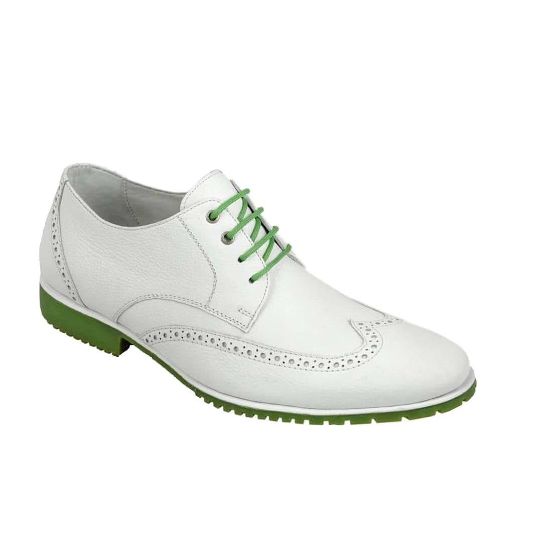 fe565a402 sapato casual masculino oxford sandro moscoloni may branco. Carregando zoom.