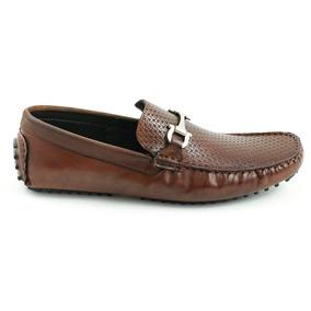 8792ce0dbee80 Mocassim Masculino - Sapatos Sociais e Mocassins para Masculino Mocassins  em Recife com o Melhores Preços no Mercado Livre Brasil
