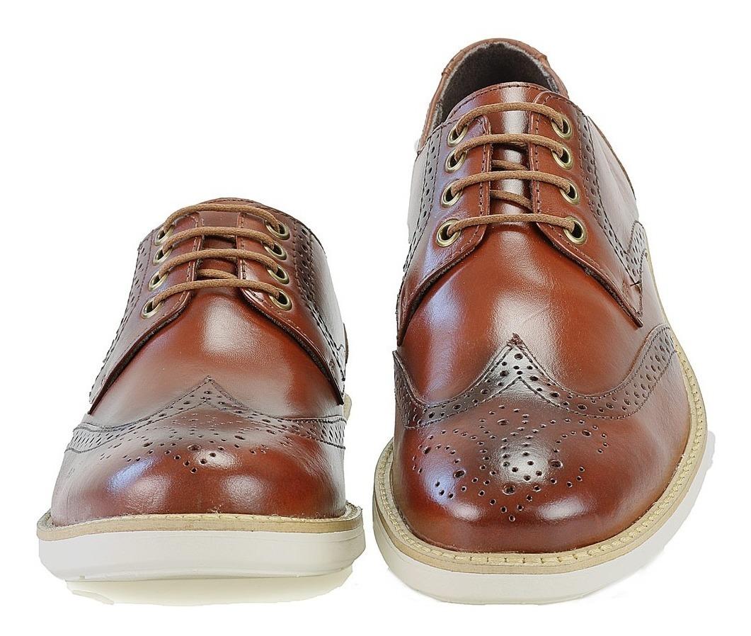29cbecef7c sapato casual oxford masculino brogue floral couro dhl franc. Carregando  zoom.