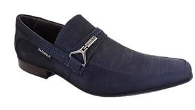 b488c0570 Sapato Social Esporte Fino Masculino - Calçados, Roupas e Bolsas ...