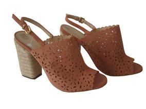 c4f95dc49 Sapatos Dona Tunica - Sapatos no Mercado Livre Brasil