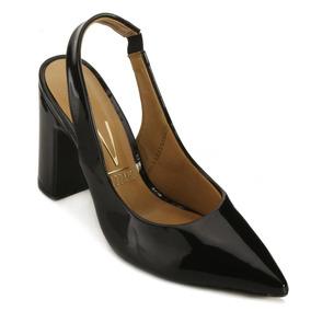 597046e76 Sapato Vizzano Chanel - Calçados, Roupas e Bolsas no Mercado Livre Brasil