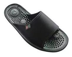 5904afe92 Sapato Chinelo Magnético Terapêutico Imãs Terumi Massageador - R$ 92 ...