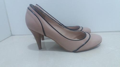 sapato city shoes