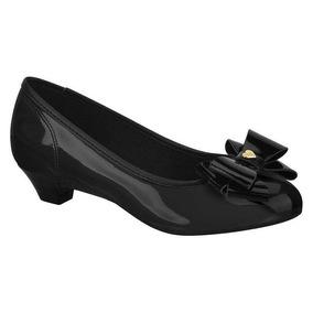 aedd6b3501de7 Sapatos Femininos - Sapatos em Corupá com o Melhores Preços no Mercado  Livre Brasil