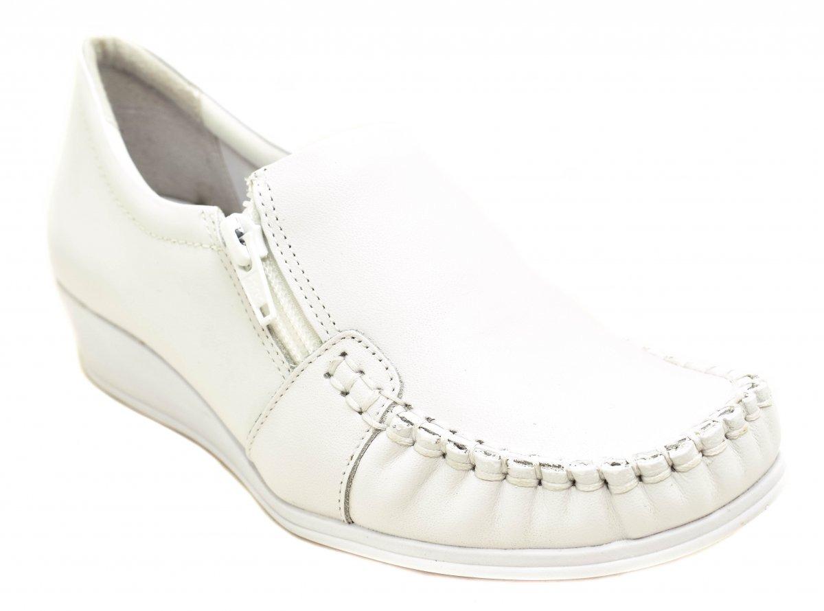 4610194ea Sapato Confort Flex 1793403 Feminino - R$ 169,99 em Mercado Livre