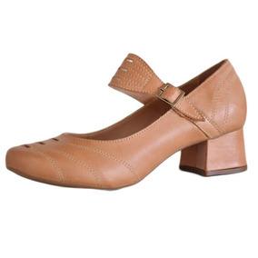 23406221b Sapato Boneca Vintage - Sapatos com o Melhores Preços no Mercado Livre  Brasil
