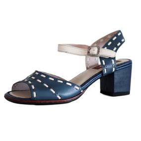 c55e20913 Sapato Retro Bico Quadrado - Sapatos com o Melhores Preços no Mercado Livre  Brasil