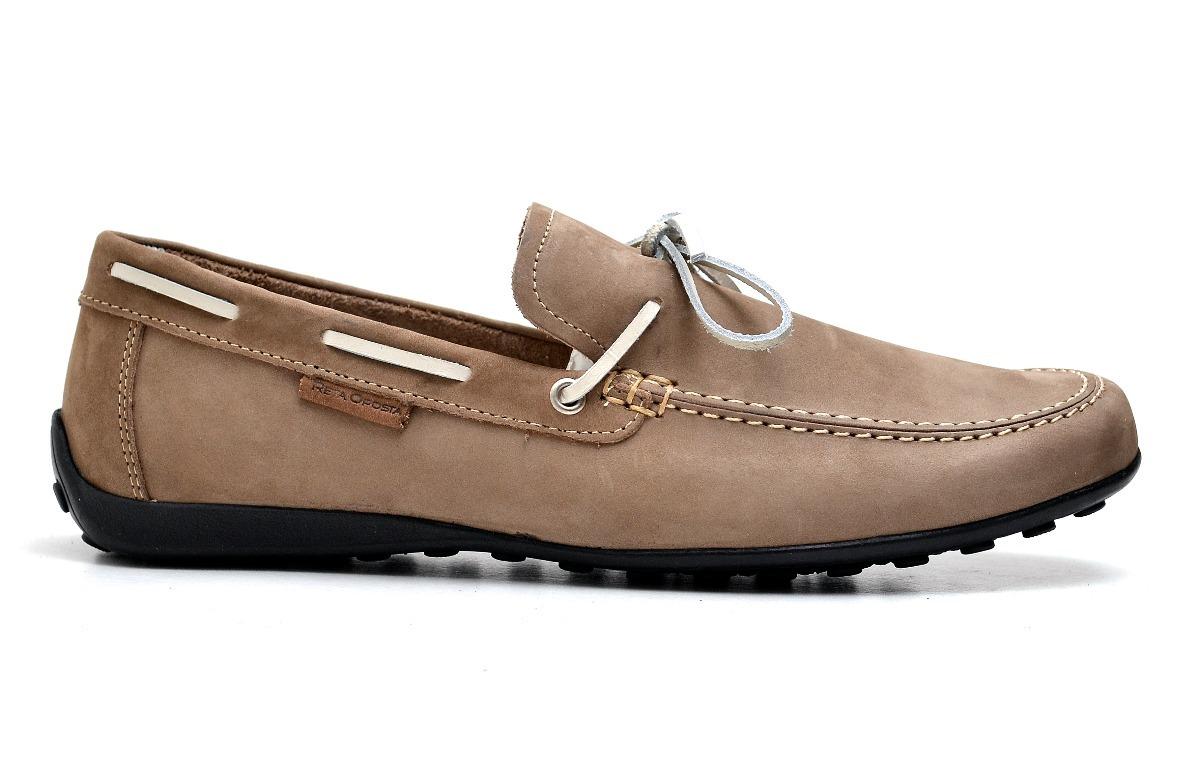 8cca99b271 sapato confortavel sapatilha oxford mocassim couro legitimo. Carregando  zoom.
