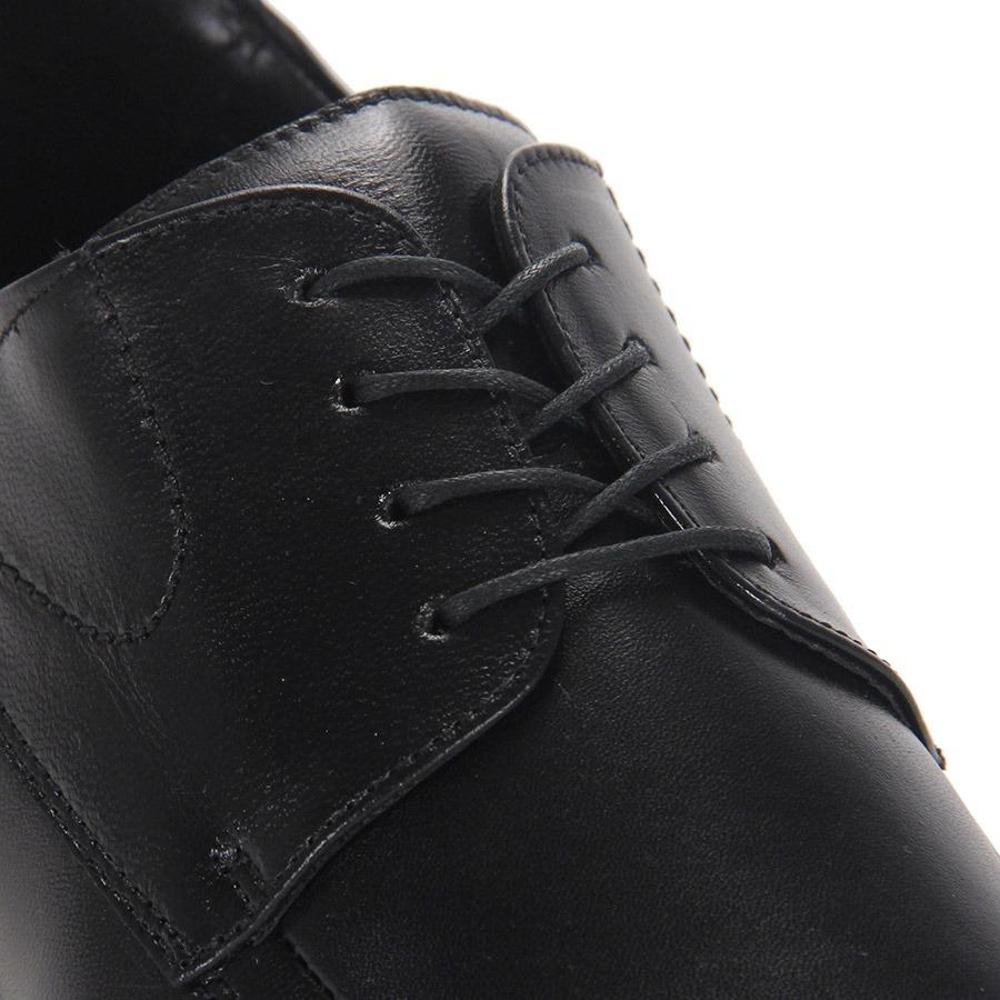 47ebc4ed05 sapato conforto masculino jota pe 3d vision. Carregando zoom.