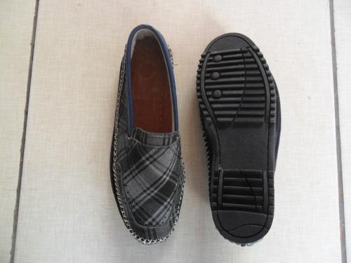 sapato couro e blaqueado a sola  37 a 45 a numeração