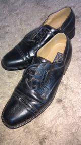 a1af2c196 Sapato Fascar Couro Legitimo N Masculino - Sapatos com o Melhores Preços no  Mercado Livre Brasil
