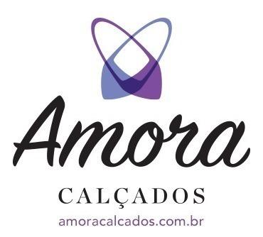 2c326ee98 Sapato Couro Legítimo Mocassim Clássico Amora Calçados - R$ 124,90 ...