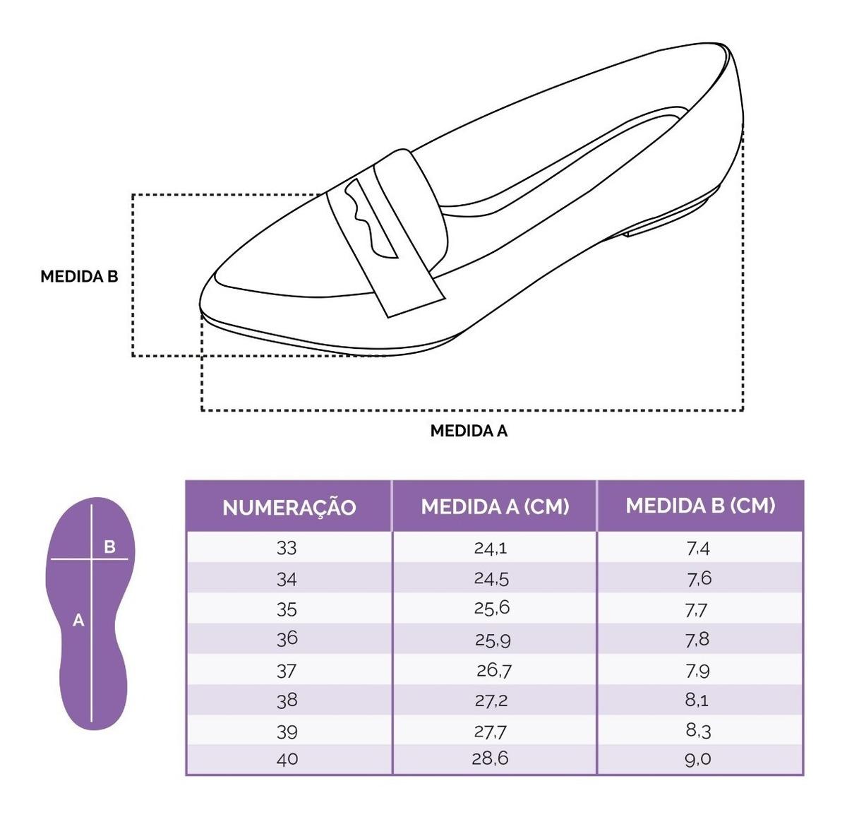a5d40ccbbffd sapato couro legítimo mocassim clássico amora calçados. Carregando zoom.