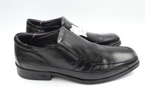 1b4d7a7797 Sapato Rafarillo Alto Barato - Calçados, Roupas e Bolsas com o Melhores  Preços no Mercado Livre Brasil
