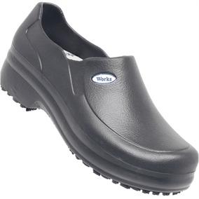 518770cb2 Comfortflex Ceara Fortaleza - Sapatos no Mercado Livre Brasil