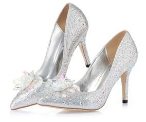6569fe6a4 Sapato 15 Anos Debutante Feminino Plataforma Outras Marcas ...