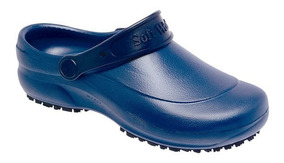 371b94b61 Crocs Original Mexico Verde Numero - Sapatos com o Melhores Preços no  Mercado Livre Brasil