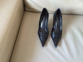 86600f58f Sapato Plataforma Marca Prego - Calçados, Roupas e Bolsas em São ...
