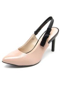 f4fc6b676b Sapatos Dakota Femininos - Outros Sapatos no Mercado Livre Brasil