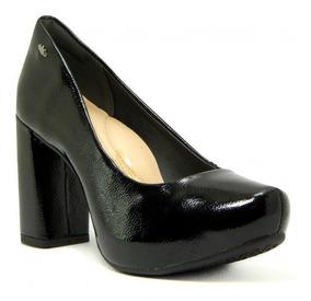 a78cdcd83 Sapatos Dakota Femininos - Sapatos com o Melhores Preços no Mercado Livre  Brasil