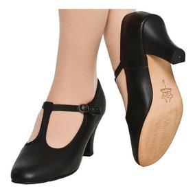 6da7397283 Sapatilha Dança Bege - Calçados, Roupas e Bolsas com o Melhores Preços no Mercado  Livre Brasil