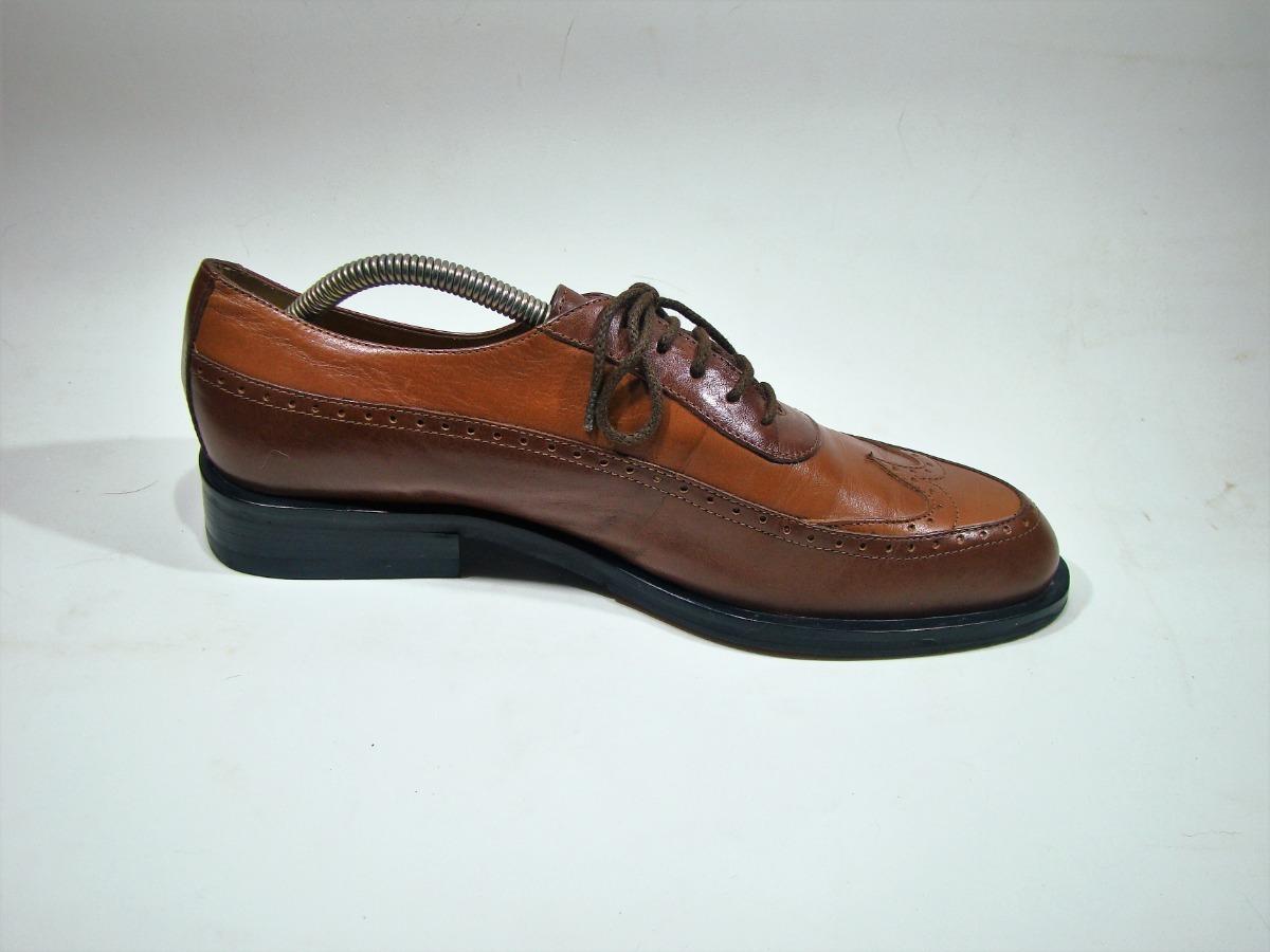 74d95d2ea Sapato Datelli Brogue Colecionador + Modelador #14 - R$ 120,00 em ...