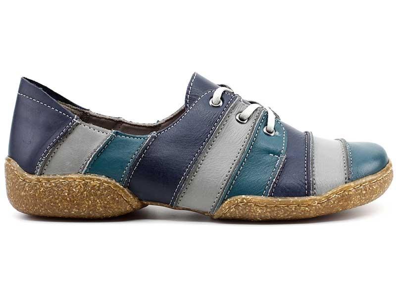 0f7cf24b7 sapato de amarrar feminino j.gean original cl0026 pixolé. Carregando zoom.