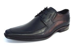 21055a02b Sapato Ferraço - Sapatos com o Melhores Preços no Mercado Livre Brasil