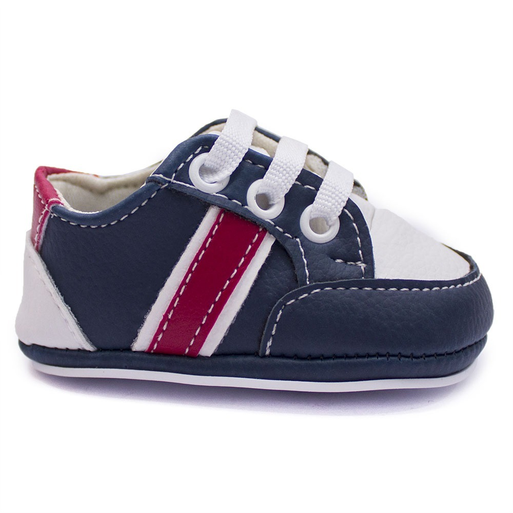 30af666c20 sapato de bebe tenis masculino azul meninos promoção barato. Carregando  zoom.