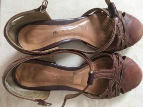 06ad5edb6 Pregos Para Sapatilha De Atletismo Piramide - Sapatos, Usado no ...