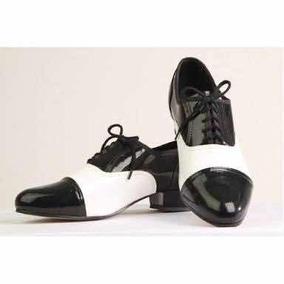 919eccef8d Sapato Para Sapateado Masculino Capézio - Calçados, Roupas e Bolsas com o  Melhores Preços no Mercado Livre Brasil