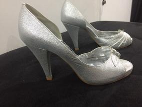 ed02b5775 Sapato Durval - Calçados, Roupas e Bolsas com o Melhores Preços no Mercado  Livre Brasil