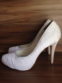aac6cd019 Sapatos Femininos Usados Feminino - Sapatos em São Paulo Zona Leste ...