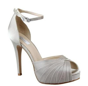 819299703 Sapato Durval Calçados - Sapatos com o Melhores Preços no Mercado Livre  Brasil