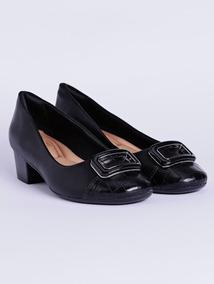 cafe9a93d Mocassim Feminino Mocassins Comfortflex - Sapatos com o Melhores Preços no  Mercado Livre Brasil