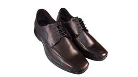 8bbfcb650 Sapato Social Brown Alidon Sapatos Sociais Masculino - Sapatos no ...