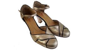 113dfe35d Sapatos Social Di Mariotti Feminino - Sapatos no Mercado Livre Brasil