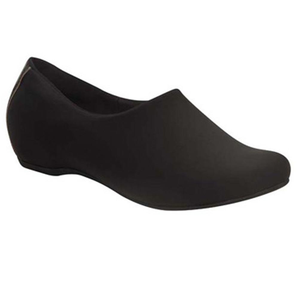 cb4f30ec8 sapato diabetes usaflex n2251 feminino sem costura - lycra. Carregando zoom.