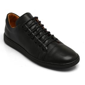 351132317 Sapato Doctor Pé - Sapatos com o Melhores Preços no Mercado Livre Brasil