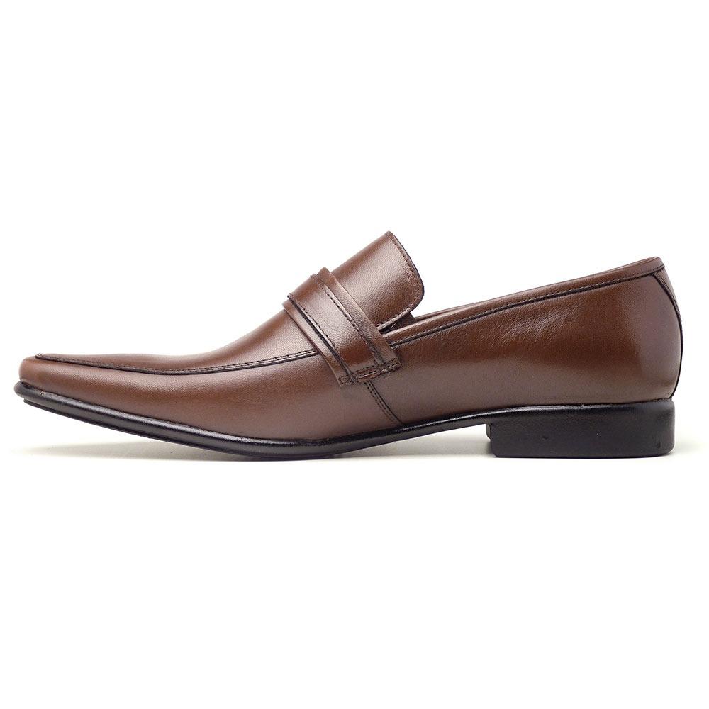 65eba1dd18 sapato esporte fino masculino em vegetalix e coral klb 6502. Carregando  zoom.