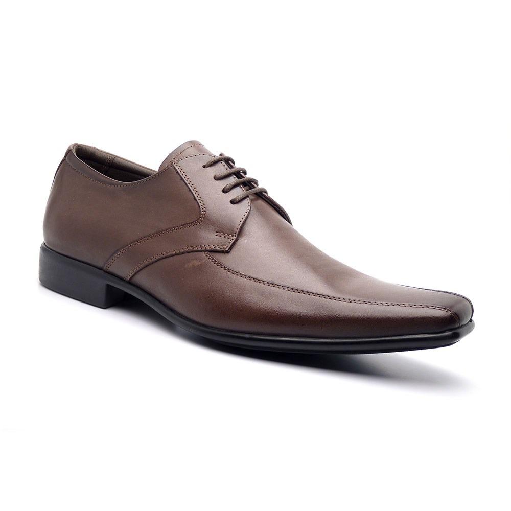 0296ab5cab sapato esporte fino masculino em vegetalix klb 6501 di poll. Carregando zoom .