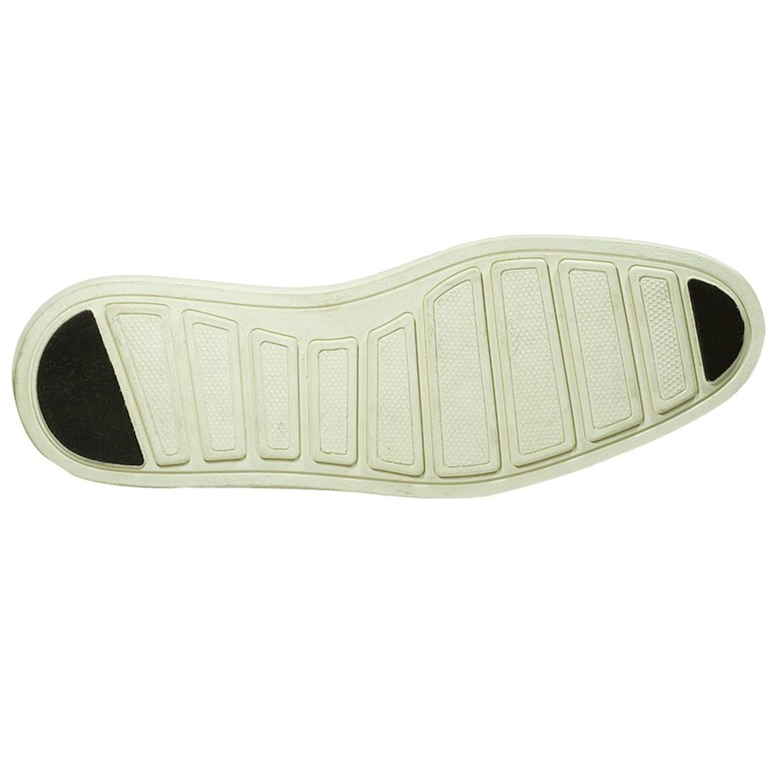 cb0e6b49ab sapato esporte fino masculino sandro moscoloni macron cinza. Carregando  zoom.