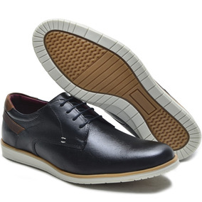 7c392996af Sapatenis Mr Foot Masculino - Calçados