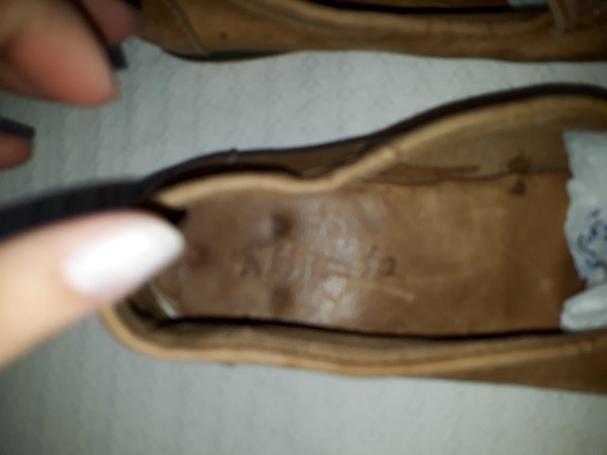 81facc8e4 sapato esporte masculino alpargata couro feito a mão n° 1969. Carregando  zoom.