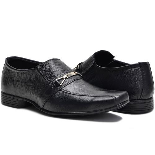 8c5535e069 sapato esporte masculino garra conforto homem elegante. Carregando zoom.