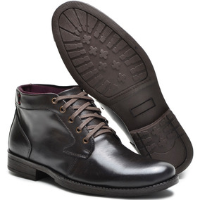 59f92f785a Driggo - Calçados