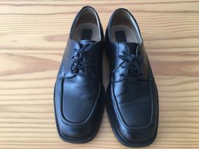140531e5ba Sapato Fascar Masculino - Sapatos no Mercado Livre Brasil